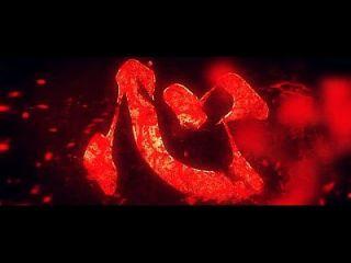 kunoichi 2 caída del trailer shrinemaiden