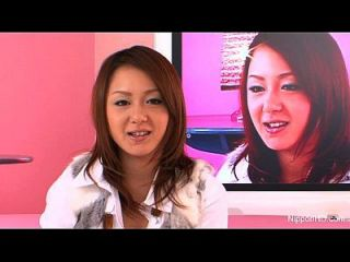 masturbación japonesa adolescente