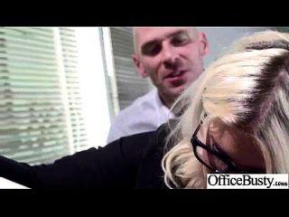 sexo en la oficina con cachonda puta chica trabajadora mov 13
