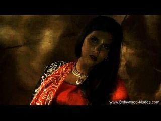 mi ex novia caliente india