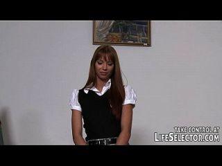 adolescentes calientes y profesores seducidos en secretos de hermandad femenina 3