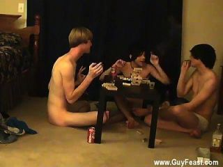 jodida granja gay este es un video largo para ti tipos de voyeur que