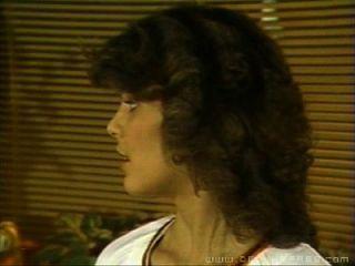 juegos adolescentes (1985) bunny bleu, kristara barrington