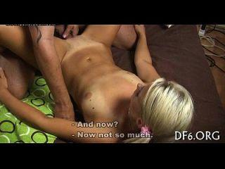 porno gratis 1ª vez