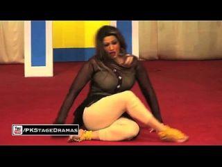 saima khan nere ho dildar 2015 mujra pakistaní mujra danza youtube 2