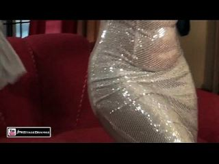ghazal chaudhary nuevo bollywood mujra pakistaní mujra danza youtube