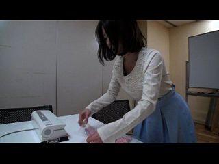 panty de vacío: china matsuoka http://goo.gl/evk9z6