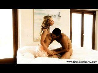 exóticas técnicas anal kama sutra para los amantes íntimos