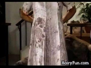 abuela cachonda montar su yerno grande
