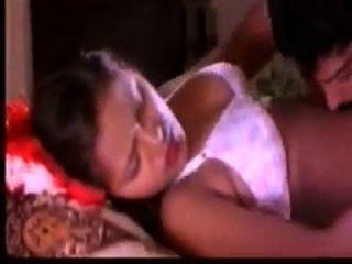 india mallu chica caliente escena