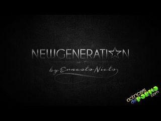la nueva generación de pornografía 3
