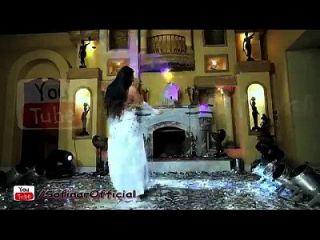safinar farfasha 1 فرفشة danza del vientre رقص شرقي