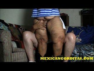 mexicangorditas.com él cums dentro laura hernandez