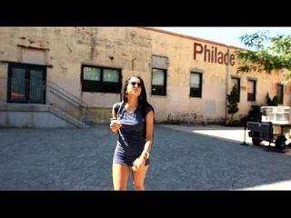 abby lee brasil en philly a patrick delphia película sólo @ philavise.com