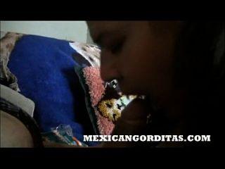 mexicangorditas.com tere ortiz intenso paseo a corrida interna
