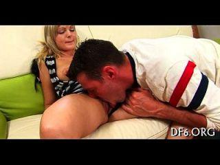 dieciocho primera vez porno