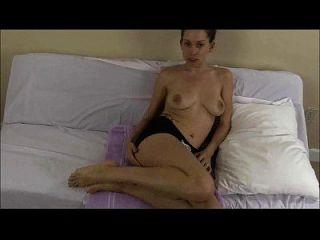 lady gardner lelu love seduce marido engañoso
