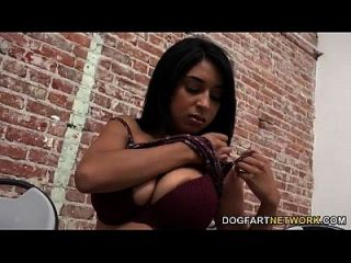 sexo citas http://jmporn5.info http://girlslifesearch.net videotnt.co