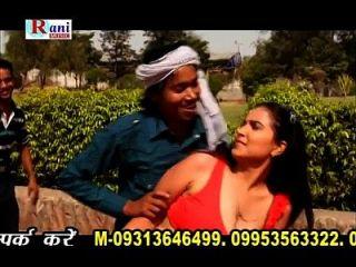 la mayor de las tetas indias milf nunca de bhojpuri película chandni suratiya