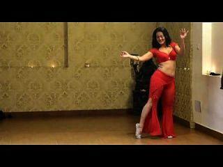baile de vientre indio caliente sexy