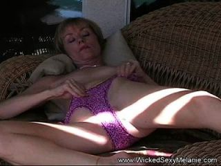hotel sexo para amateur step mom