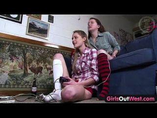 chicas afuera peludas y flacas chicas lesbianas aussie
