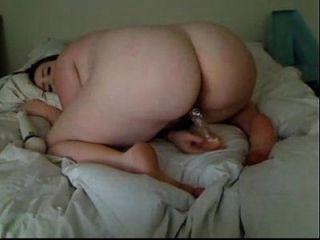 linda chica pelirroja adolescente webcam solo wetslutcams.com