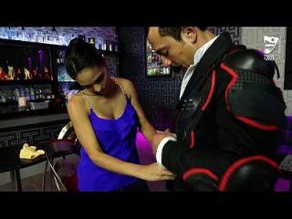 último mexicano folla cubano hottie jazmín caro !! porno mexicano