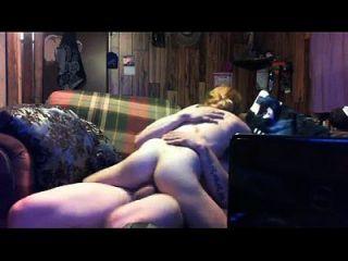 seattle amateur rubia novia paseos grandes dick drogas alto nickdb206 sway wa