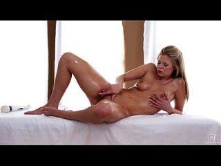 masaje sensual sensual