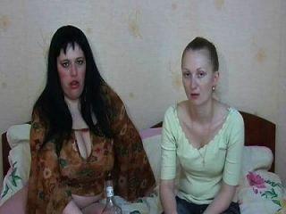 las chicas sexy vomitan vomitando vomitando vomitando