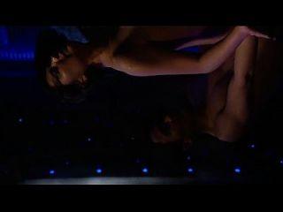 nueva carpeta 2 (2015) compilación de sexo suave
