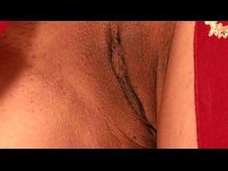 hermosa latina milf rellena por bbc (quien es ella?)
