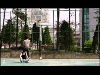 coreano adulto película amigo de la madre [subtítulos chinos]