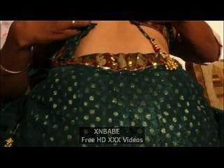 desi sexy bhabi romance con devar