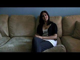 pakistaní británico adolescente zarina masood super hot porn movie