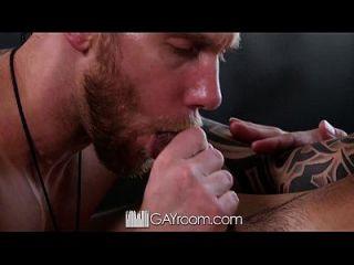brenner bolton compilación! caliente xxx escenas en gayroom