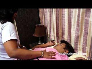 enfermera romántica haciendo romance con el paciente 480p (nuevo)