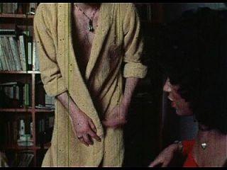 escuela para las artes sexuales (1975)