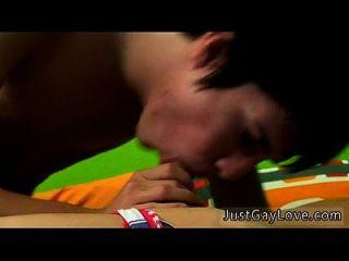 los adolescentes gay emo porno kyler moss y ryan sharp son dos de los más calientes