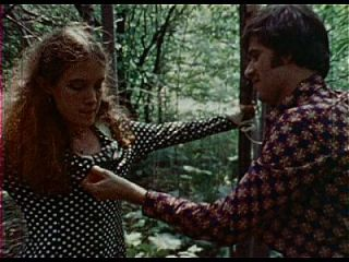 hija del magnate (1973)