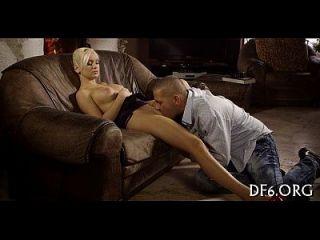 1ra vez videos porno
