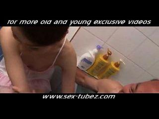 el mejor amigo de la hija de la mierda del padre, el porn libre 28: joven joven del porno del pron joven www.sex tubez.com