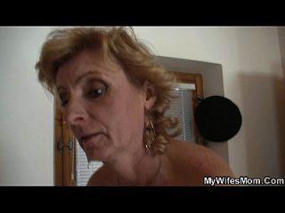 rubia, madre, ley, tabú, sexo