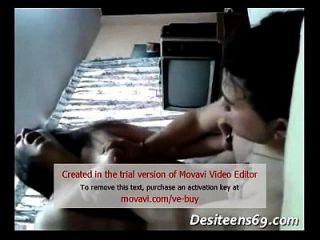 desi caliente bhabhi casero hardcore sexo video (desiteens69.com)