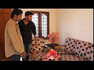 oferta de trabajo cool romántico cortometraje telugu por c m naidu
