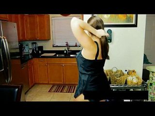 busty mamá follada por no su hijo más videos en www.69sexlive.com