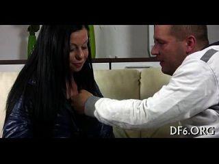 juvenil 1ª vez sexo porno