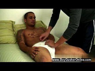 sexo gay sexo porno gratis en esta actualización tenemos tony hart en la casa.