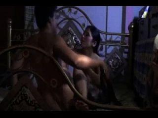clip de sexo casero de la muchacha de la universidad de los indios desi